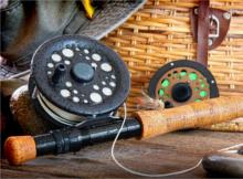 Специальные кормушки для ловли нехищных рыб