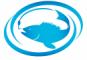 Энциклопедия начинающего рыбака, советы начинающим рыбакам, снасти, все для рыбаков